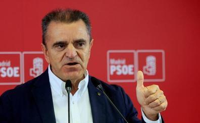 El PSOE pide la dimisión de la alcaldesa acusada de «enchufar» a familiares