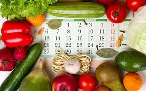 De Gatika a Nueva Zelanda, el largo viaje de las frutas y verduras que comemos