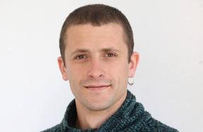 Iraitz Lazkano da Udalerri Euskaldunen Mankomunitatearen presidente berria