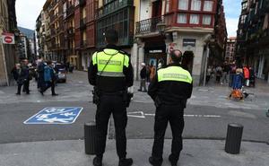 La edil de Seguridad critica que se informe de ataques sexuales en investigación