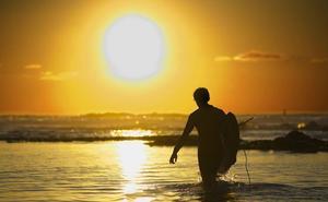 Surf Business Meetingen 4. edizioa jada martxan da