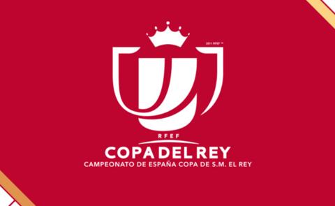 Sorteo Copa del Rey 2019-2020: fecha, horario y grupos