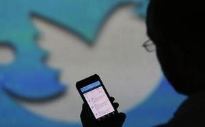 Twitter pide perdón por utilizar números de teléfono facilitados por seguridad para enviar publicidad