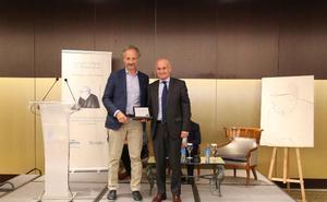 El Gobierno vasco insiste en la necesidad de generalizar las EPSV de empleo