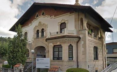 Osakidetza restablece el servicio de Pediatría en el ambulatorio de Plentzia