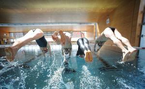 Durango aumenta un 5% las tasas por practicar deporte para ajustar gastos