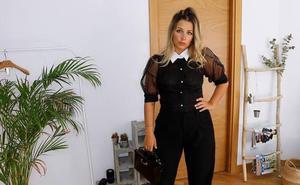 Cinco formas de combinar el pantalón negro que mejor sienta