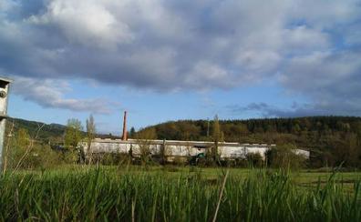 Quince empresas aspiran a construir los colectores del Alto Nervión