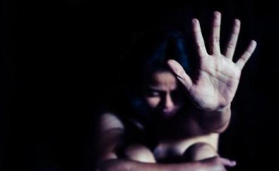 El 60% de alumnos gais, lesbianas y transexuales ha sufrido acoso