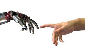 Botón de pánico en la inteligencia artificial, la apuesta de Microsoft