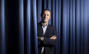 «Los docentes españoles están entre los de los cinco mejores países del mundo»