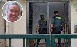 La Casa de Andalucía critica los bulos difundidos sobre el crimen de Castro