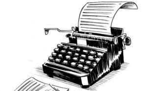 Asesores de guiones