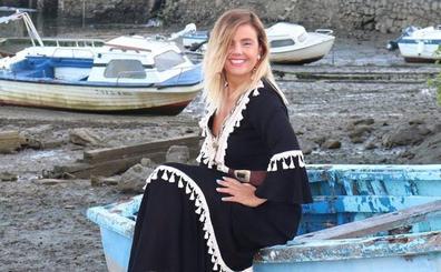 De Euskadi a Ibiza: cinco looks 'boho' perfectos para este fin de semana