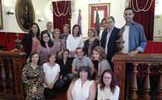 Santurtzi, pionero en Europa en la prevención de la violencia juvenil