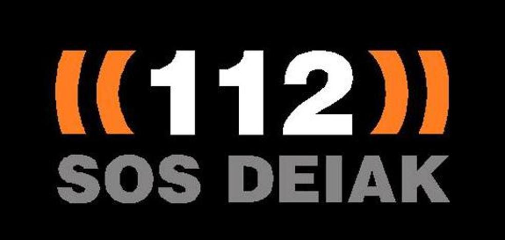 El 112 pierde llamadas de emergencia por un fallo en su sistema telefónico