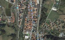 Fallece un motorista de 26 años en la N-1 en Gipuzkoa
