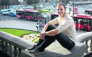 «En cada barrio que visito me piden la OTA»