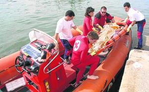 El Gobierno vasco indemnizará a la familia de un joven enterrado como un cadáver sin nombre