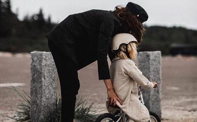 Disciplina positiva o cómo educar a tus hijos con firmeza y cariño