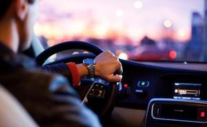 Cajas negras, alcoholímetros... Así serán los coches a partir de 2022