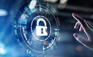 Se buscan expertos en ciberseguridad