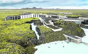 El Guggenheim acoge hoy la entrega de los Architecture Master Prize