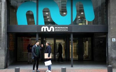 Mondragon impartirá cuatro carreras en Zorrozaurre desde el curso que viene