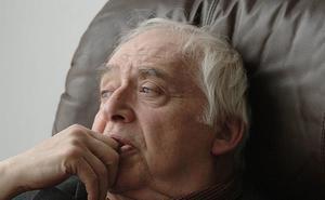 Fallece a los 89 años el influyente y polémico crítico literario Harold Bloom