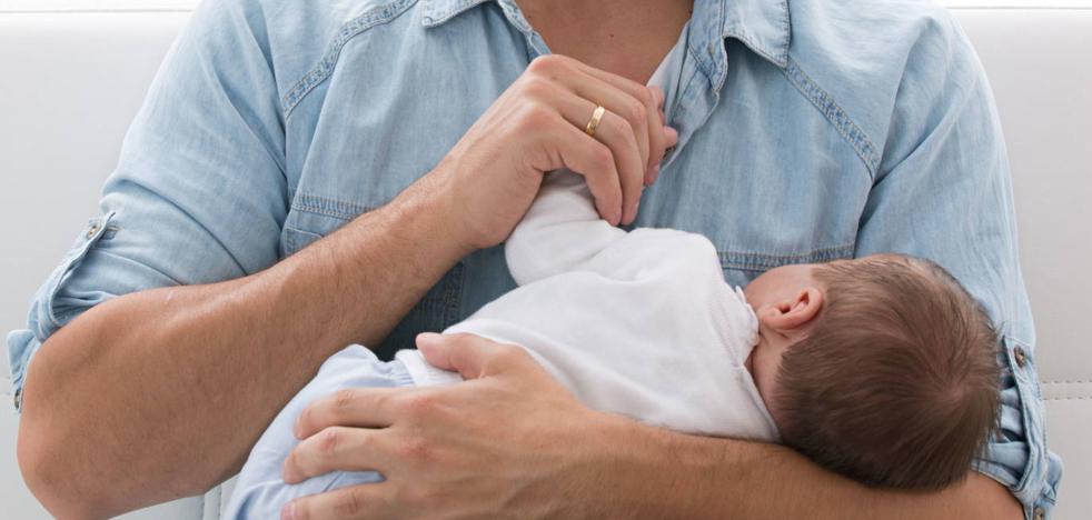 Álava pagará un 'cheque bebé' a los nacidos en 2019