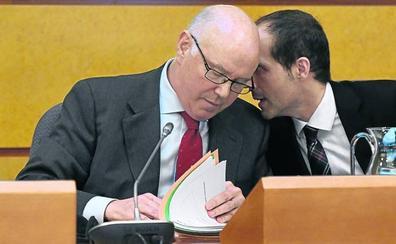 La Hacienda de Bizkaia admite que hay fuga de contribuyentes por el Impuesto de Sucesiones