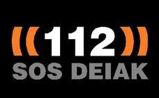 El 112 vuelve a perder llamadas de emergencia, ahora por un fallo en el sistema eléctrico