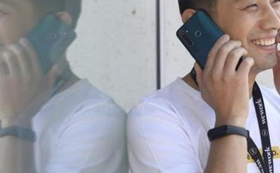 Realme llega a España para quitar un trozo de pastel a Xiaomi