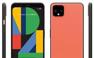 Google planta cara al iPhone 11 con los nuevos Pixel 4 y Pixel 4 XL