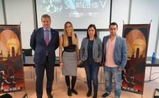 Bilbao, a por el trono de las webseries