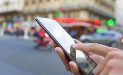 La Policía Local de Getxo alerta de un intento de estafa vía telefónica
