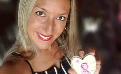 Galletas contra el cáncer de mama
