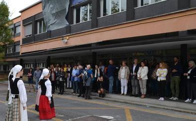 El Instituto de Urbi celebra medio siglo
