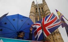 Las claves del acuerdo del Brexit