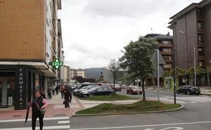 Trabajadores de una empresa de Igorre denuncian su cierre y la pérdida de 141 empleos