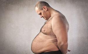 Obesitatearen aurkako neurriei buruz ariko dira aste honetan Euskalduna Jauregian