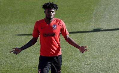 Cuatro detenidos por los robos a futbolistas de Real Madrid y Atlético