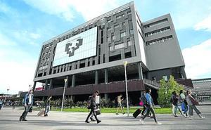 La UPV mejora el rendimiento académico
