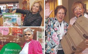 Quince días a Canarias por 610 euros