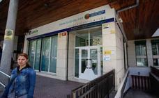La tasa de paro en Euskadi cae al 9,2% y aumentan los ocupados
