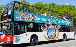 EE UU, Reino Unido, Francia y Portugal alertan a sus ciudadanos del riesgo de viajar a Cataluña