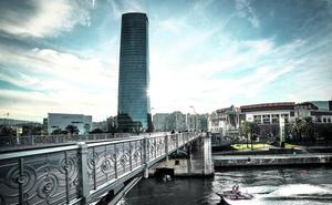 El cambio climático es una «buena oportunidad de negocio» para Bilbao