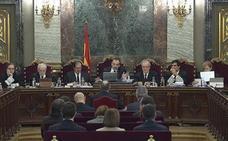 Derecho y política en la sentencia del 'procés'