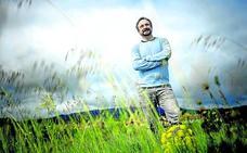 Expertos de la ONU buscan en Vitoria los valores que pueden salvar la biodiversidad