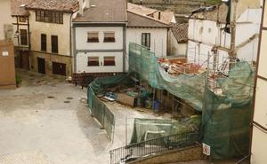 Salinas ampliará su oferta de alojamiento con un 'hostel' que tendrá restaurante